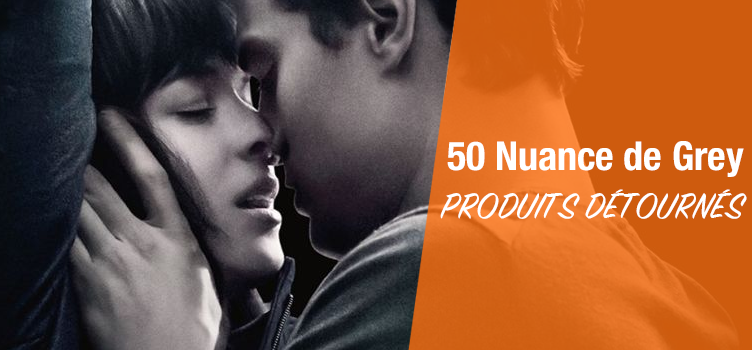 50 nuances de Grey : ce qu'on a retenu